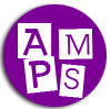Am photo solutions logo